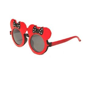Other - Minnie mouse sunglasses